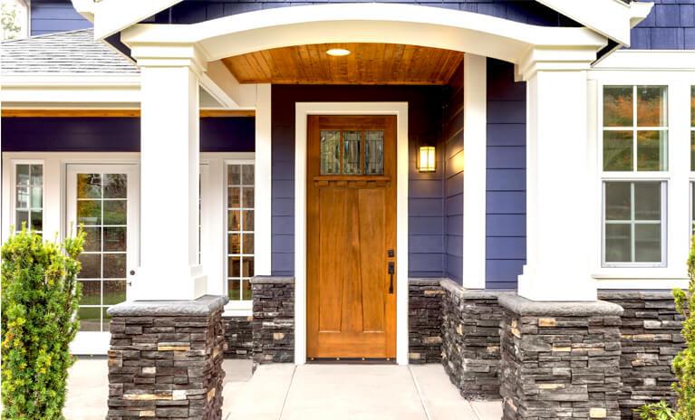 top front door update tips for enhancing the look of your home's exterior