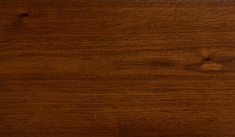 mahogany garage doors