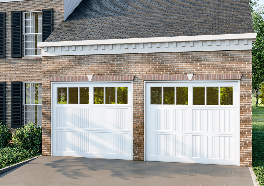 How to Choose a Garage Door for Your Home