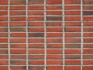 brick HOME EXTERIOR TEXTURE