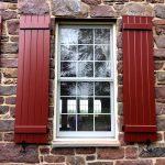 Rustic Farmhouse Exterior Decor Ideas