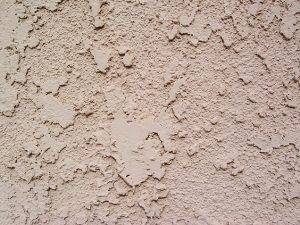 stucco HOME EXTERIOR TEXTURE