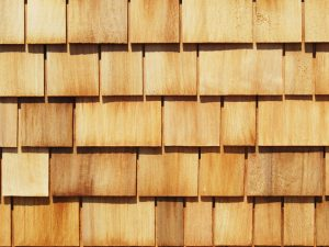wood home exterior texture