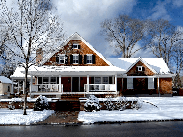 how do functional shutters improve energy efficiency