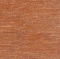why choose nemesy mahogany premium wood species for exterior shutters