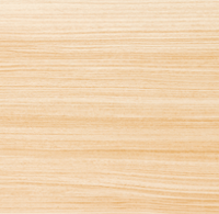 is pine a good wood species for exterior shutters