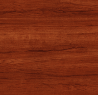 is redwood a good wood species for exterior shutters