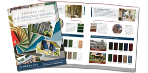 Guide on how to personalize your shutters