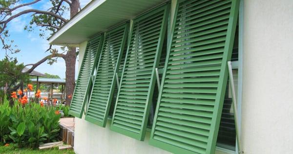timberlane-aluminum-bermuda-shutters-hurricane-functionality-design
