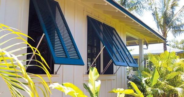 timberlane-aluminum-bermuda-shutters-hurricane-style-protection