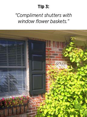 red-brick-home-panel-shutters-window-flower-basket