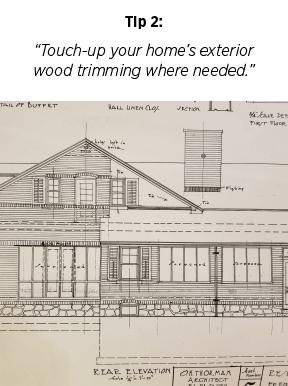 elizabeth-home-blueprint-original-landscape-drawing