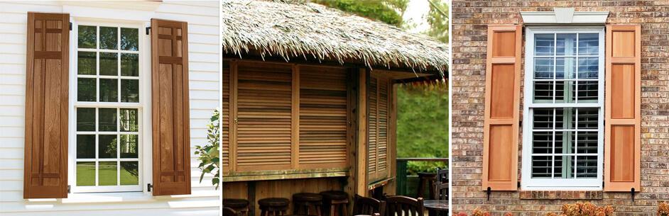 wood-blog