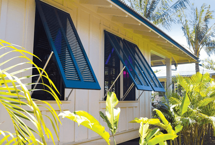 blog-beach-home-exterior-shutters