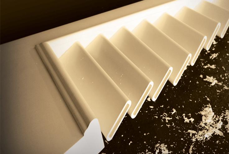 blog-building-shutters