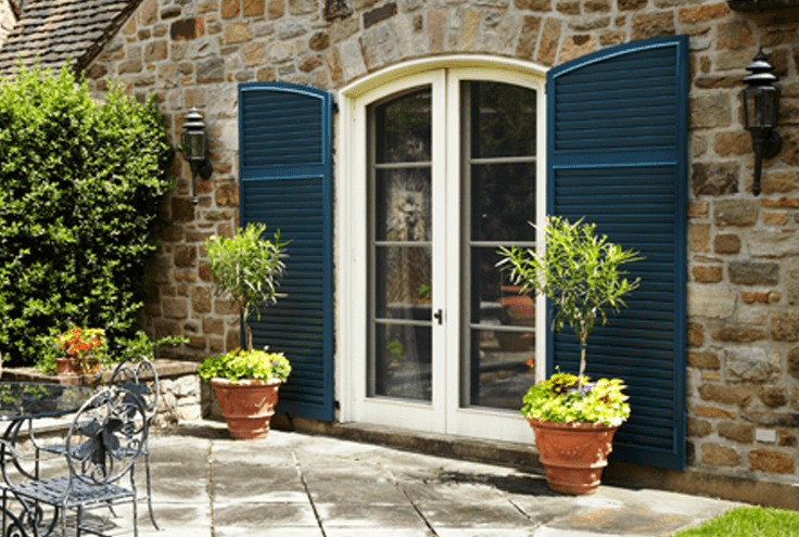 Experts Share Their Inside Secrets To Perfect Shutters, Vol. 2