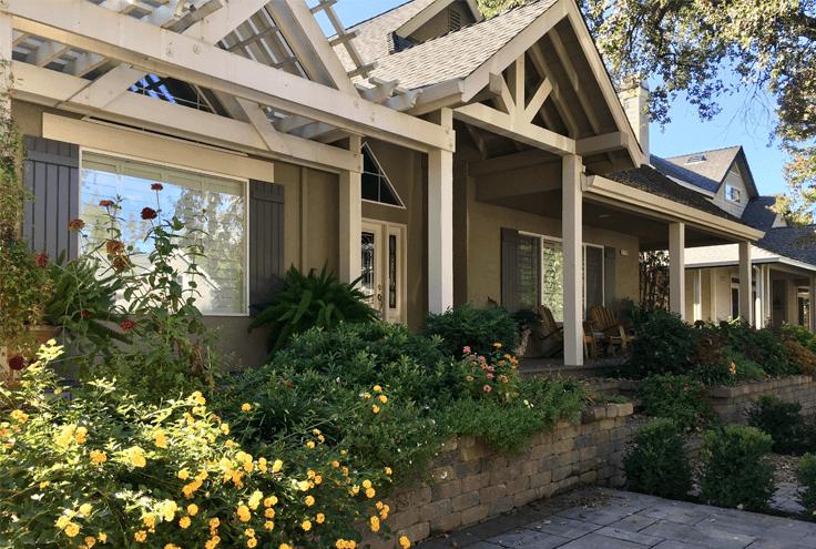 blog-mini-outdoor-retreat