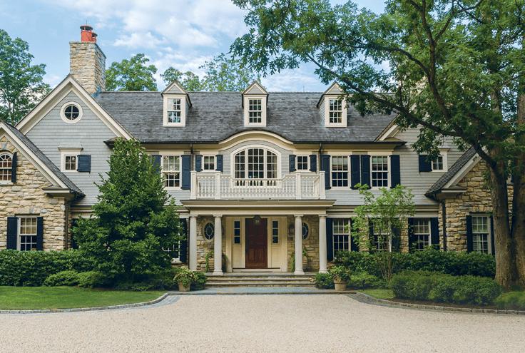 blog-the-elegant-home
