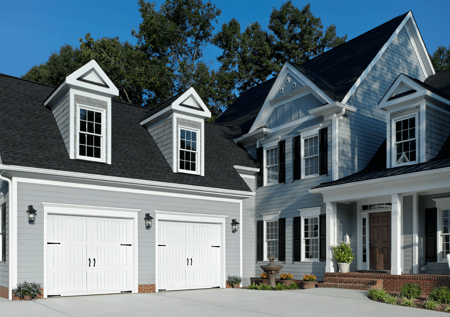 How to Shop for Insulated Garage Doors