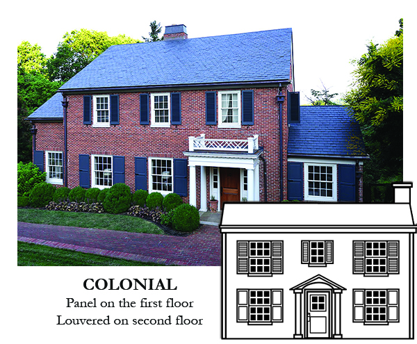 Colonial house style_3