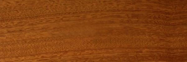 sapele mahogany wooden shutter material