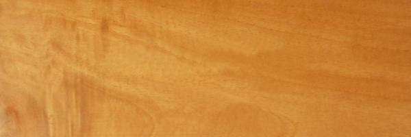 spanish red cedar wooden shutter material