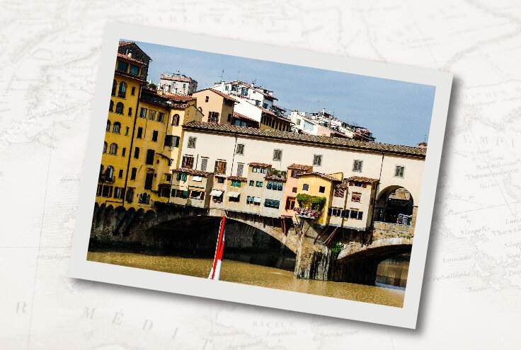 Shutterbug Italy-01
