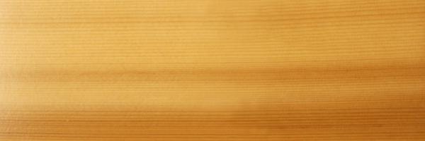 western red cedar wooden shutter material