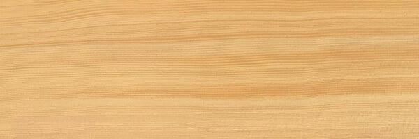 western hemlock wooden shutter material