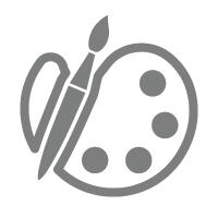 icons_v02-59